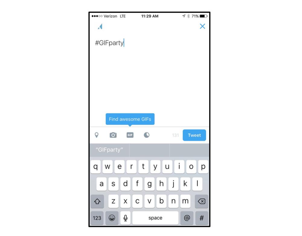 app tooltip