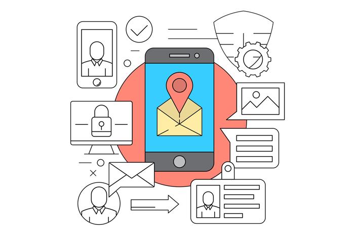 mobile app marketing   Leanplum