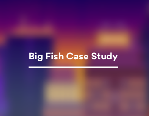 How Big Fish Games Increased ARPDAU by 10% with A/B Tests