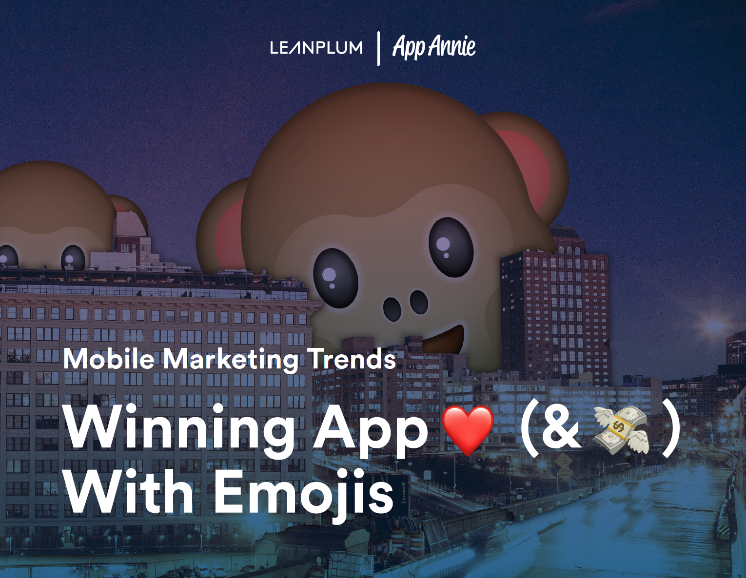 emoji push notifications press release