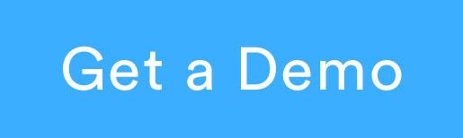 get-a-demo