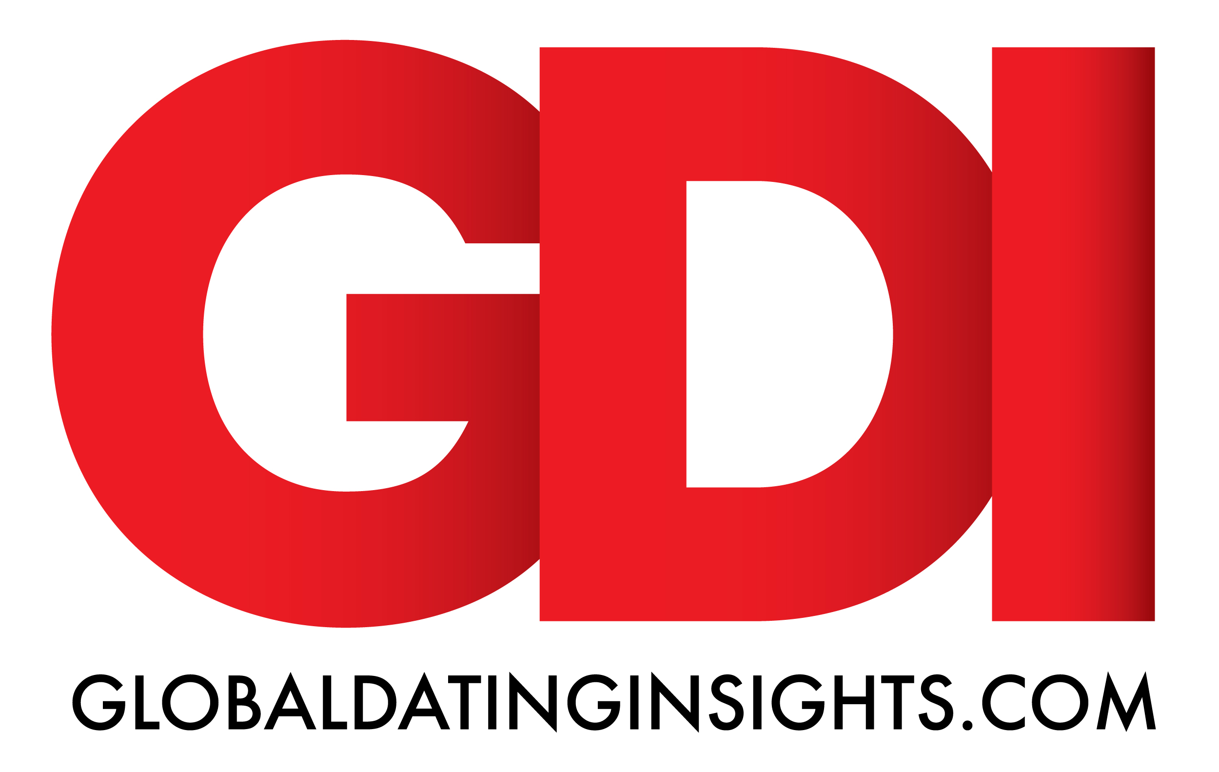 Global Dating Insights logo