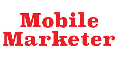Mobile Marketer logo