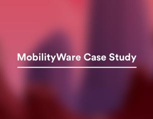 How MobiltyWare Increased DAU with Custom In-App Messages