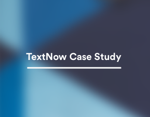 How TextNow Converted 25% of Its Users with Push Notifications