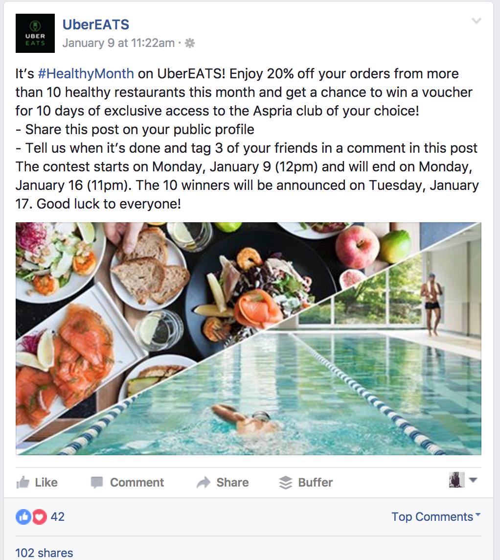 ubereats-social-media