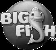 big-fish01
