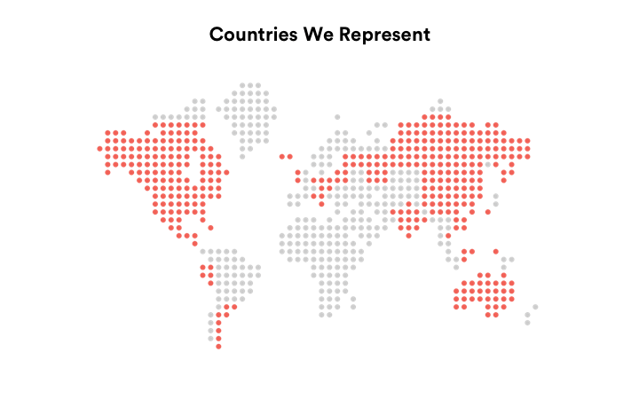 countries-we-represent1x-min