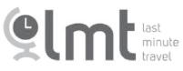 customers-lmt