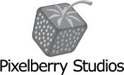 customers-pixelberyy