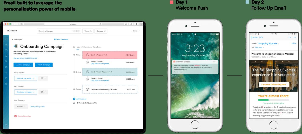 email-module-desktop-hp-min