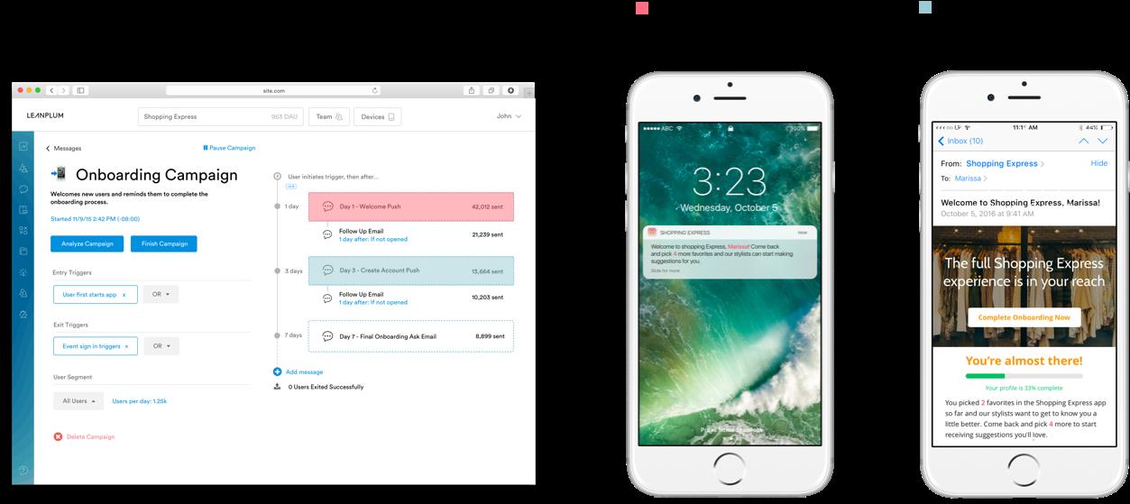 email-module-desktop-hp