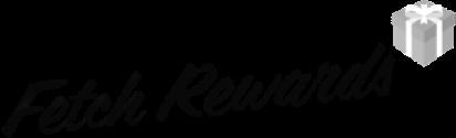 fetch-rewards-logo@1x-min