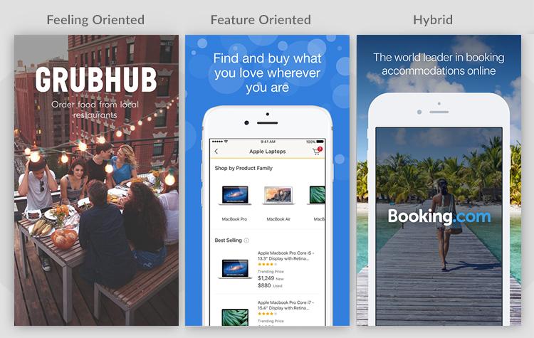 app store engagement