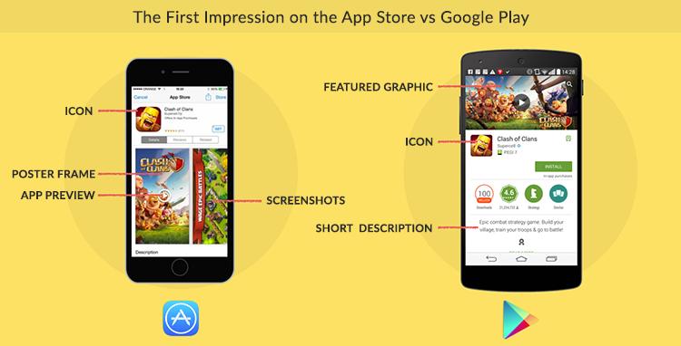 app store tips