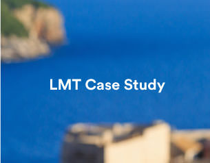 How Last Minute Travel Increased Push Notification Opt-Ins by 182%