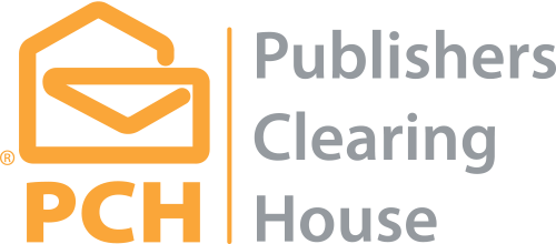 Case Study: Publishers Clearing House Boosted DAU by 30% | Leanplum