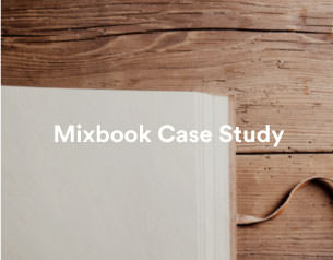 How Mixbook A/B Tested Push Notifications to Increase Mobile Purchase Conversions by 14%
