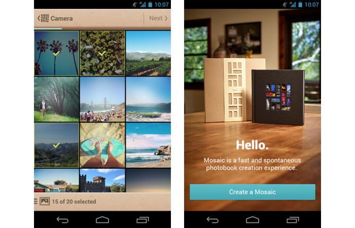 app consumer engagement