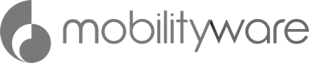 mobilityware01