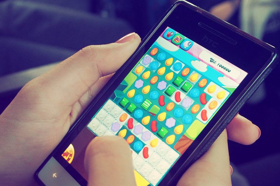 Mobile Games Retention Strategies
