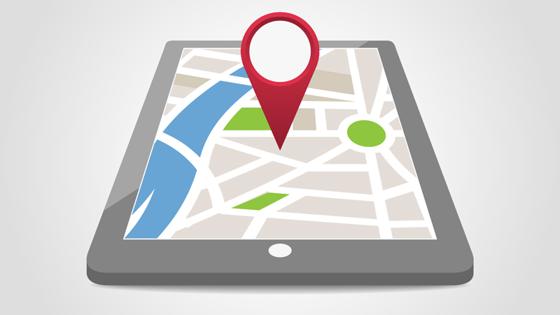 geofencing tips