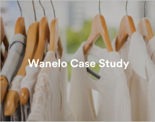 How Wanelo Increases Product Saves to Personal Feeds by 27%